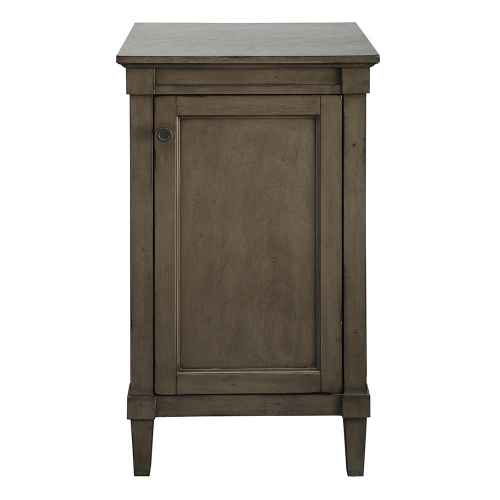 Home Decorators Collection Rosecliff 20
