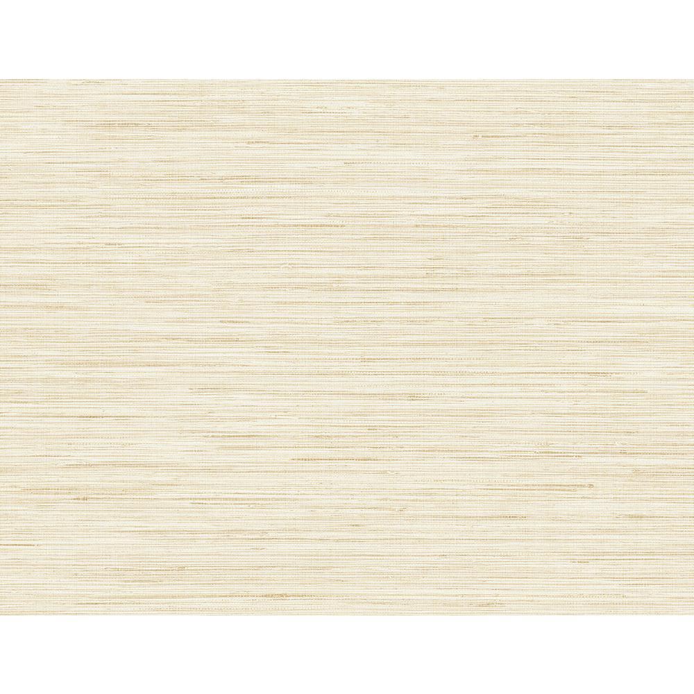Kenneth James Baja Grass Sand Texture Wallpaper PS41503