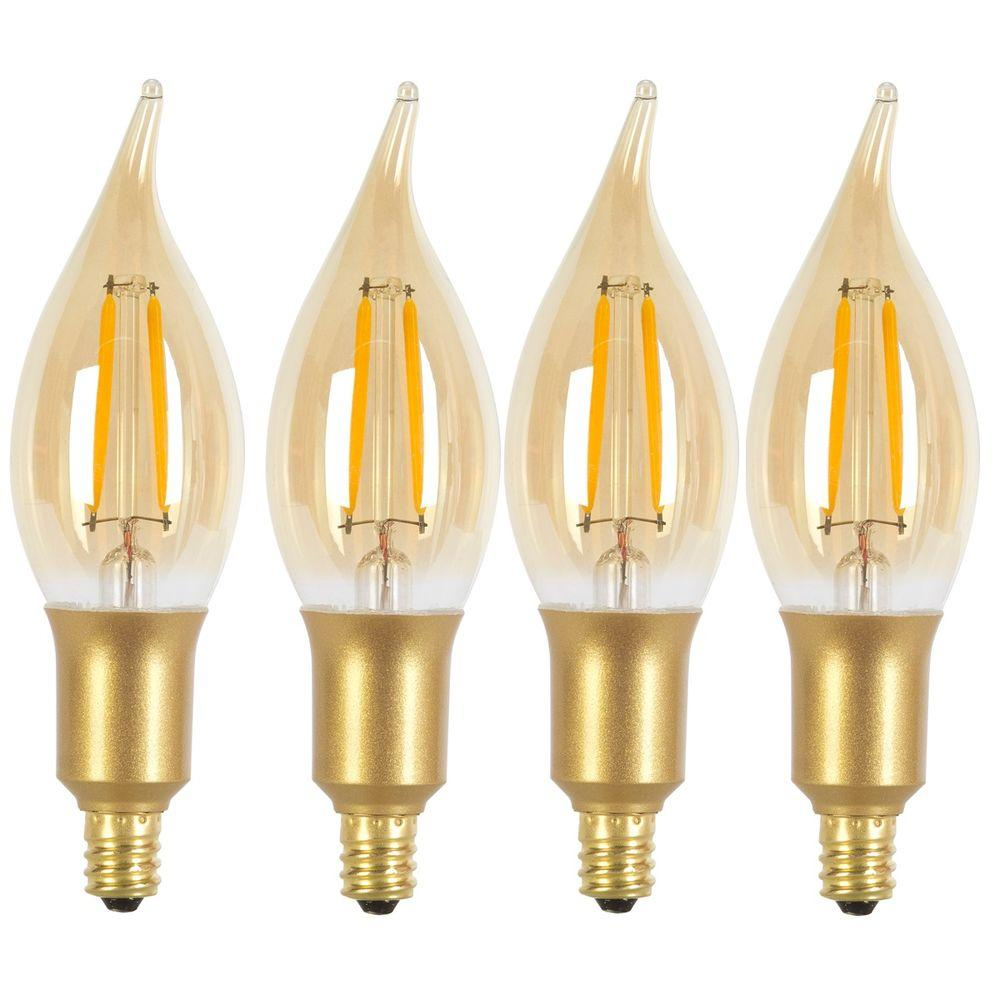 All Light Bulbs For Home Lighting