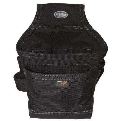 Ballistic Carpenter's 12 in. Pouch