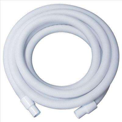 Basic Collection 1-1/4 in. x 36 ft. Above-Ground Vacuum Hose