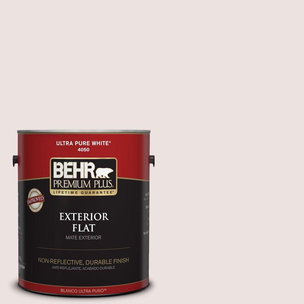 Beautiful Behr Premium Plus Exterior Photos - Interior Design ...