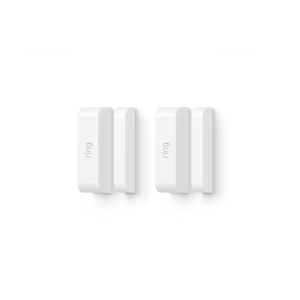 Ring Alarm Door/Window Sensor (2-pack)