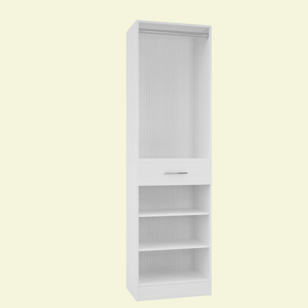 Home Decorators Collection 15 In D X 24 In W X 84 In H Calabria