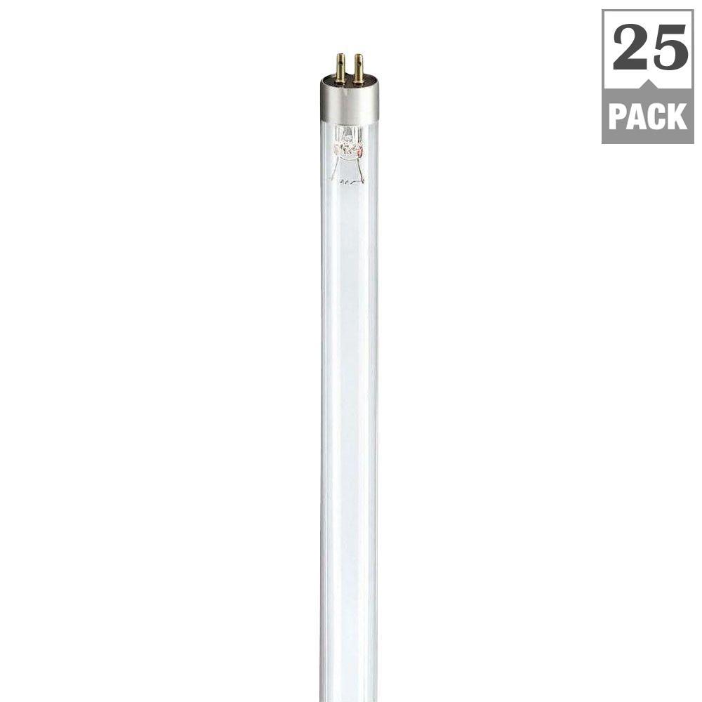 Do I need a germicidal lamp 41