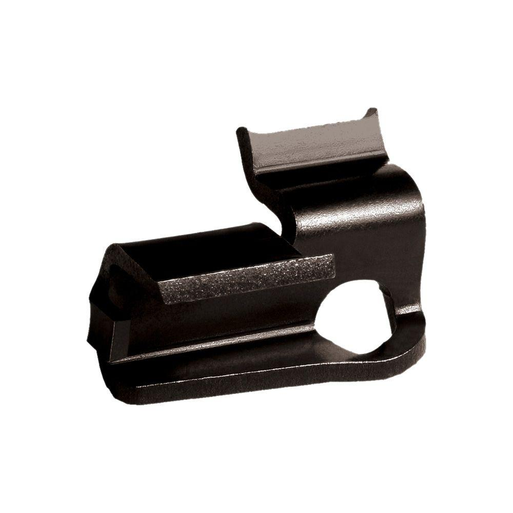 Scrail InvisiDeck Stainless Steel Clip