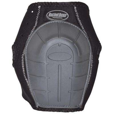 Neo-Flex Hard Shell Knee Pad