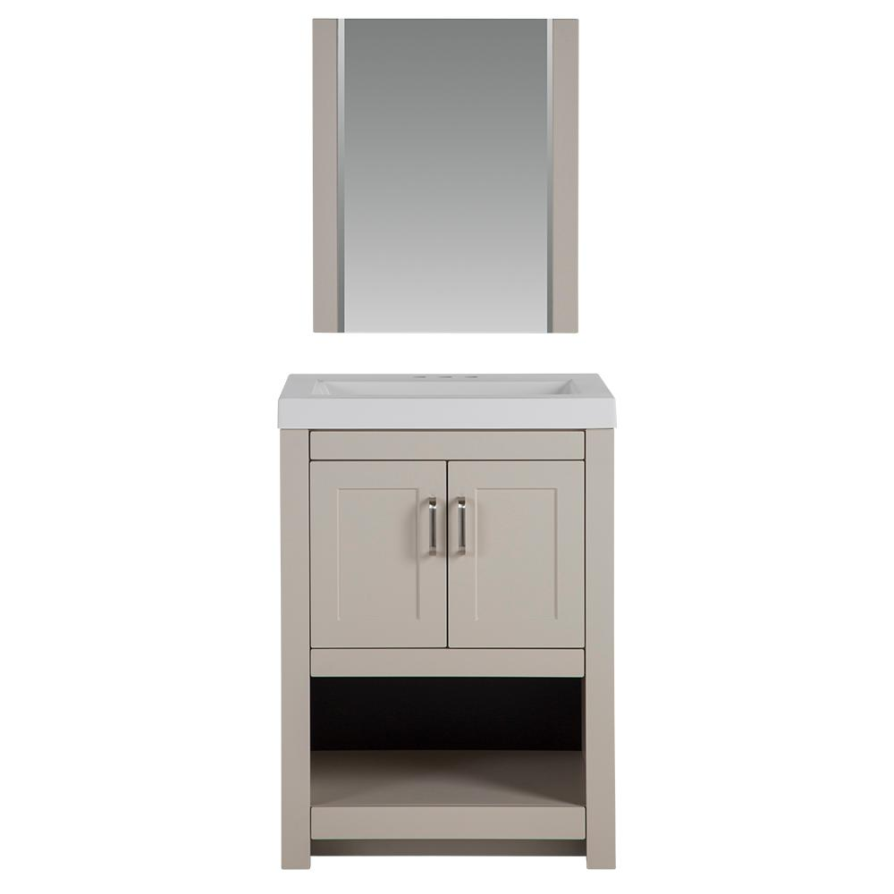 vanity units at of size bathroom combos with lowes full also combo conjunction in plus well bath cheap as sink