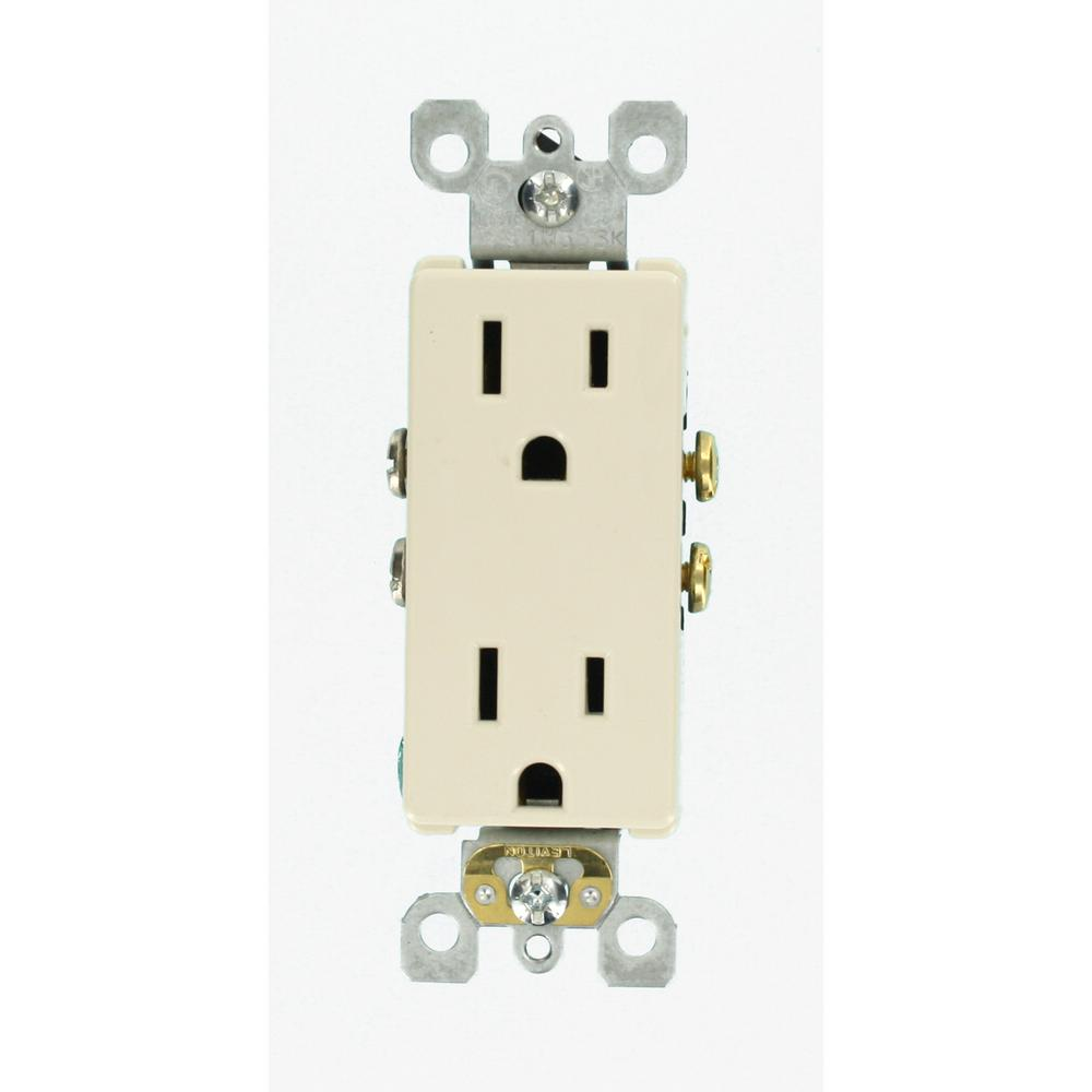 Awesome Leviton Tech Support Image Collection - Simple Wiring ...