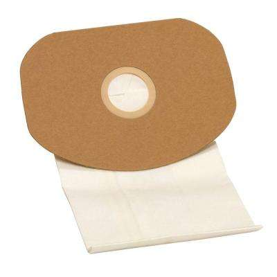 Paper Vacuum Bags for Backpack SCBP1 (10-Pack)