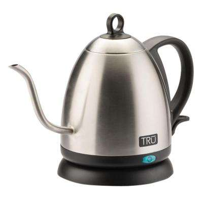 17-Cup Electric Kettle