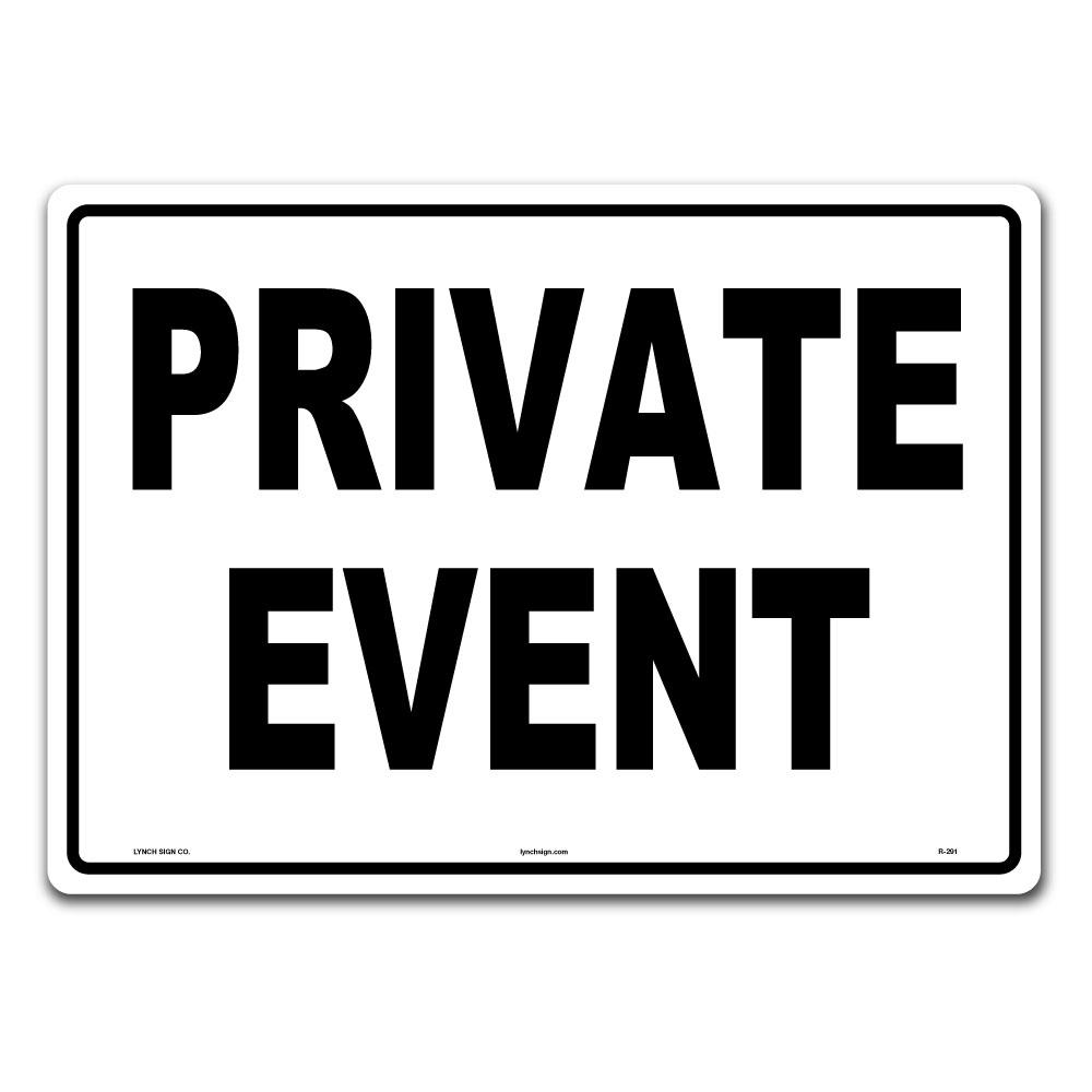 image about Escape Room Signs Printable referred to as Lynch Indicator 14 inside of. x 10 inside. Personal Celebration Signal Released upon Even further Sturdy Thicker More time Long-lasting Plastic Styrene
