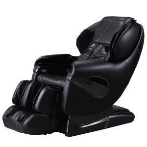 10 Best Massage Chair Black Friday Amp Cyber Monday Deals 2019