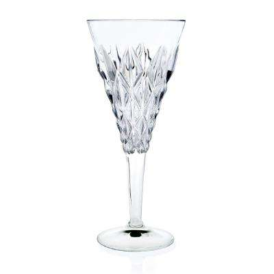 Enigma Collection White Wine Stem, Set of 6