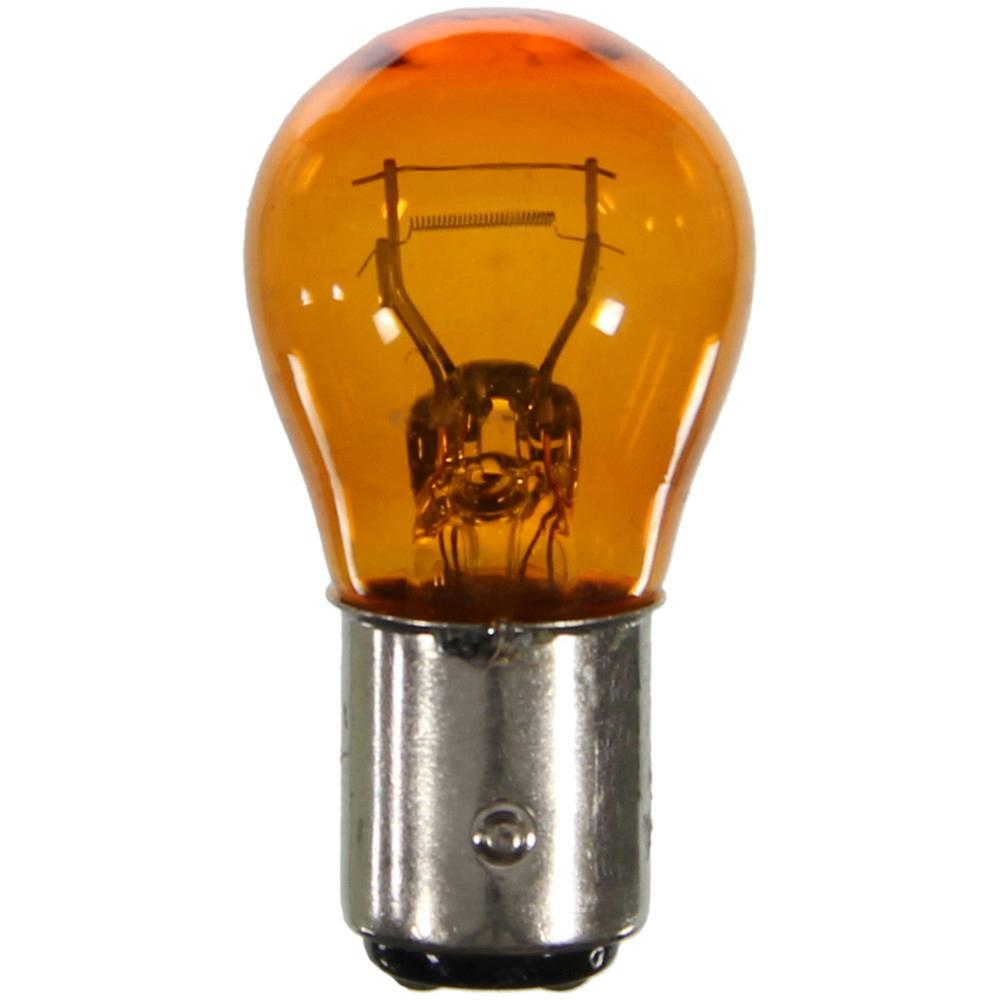 Wagner Lighting Turn Signal Light Bulb - Front