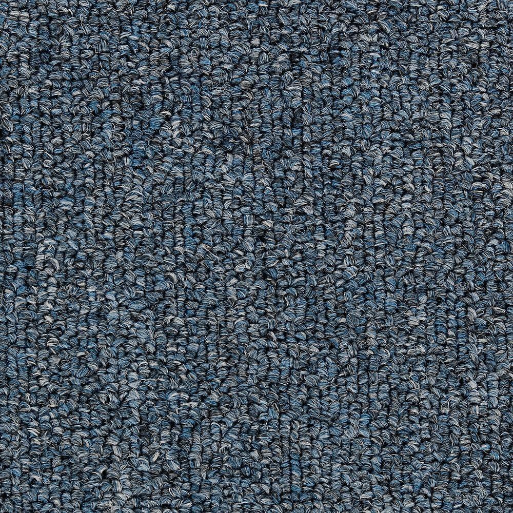 TrafficMASTER Bottom Line 26 - Color Aztec 12 ft. Carpet
