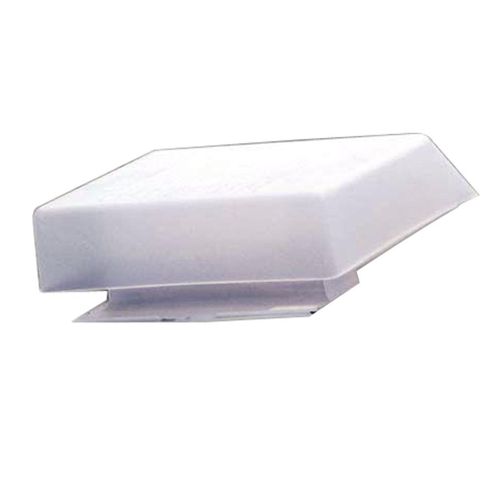 Handy Home Products Venting Skylight