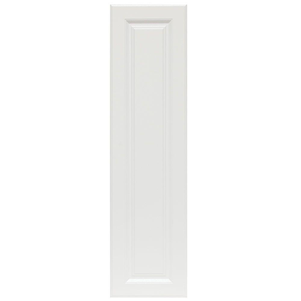Upc 094803101439 cabinet accessories hampton bay drawer for Hampton bay cabinet accessories