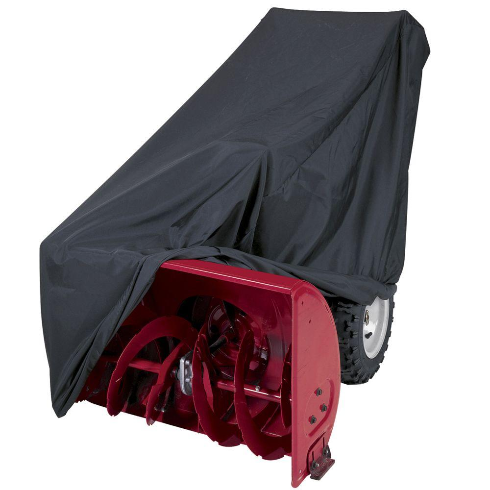 Classic Accessories Snow Blower Cover 5200304010500 The