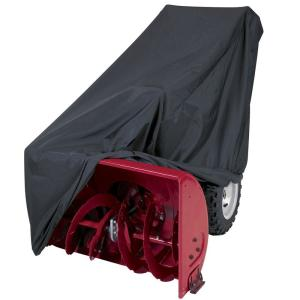 Classic Accessories Snow Blower Cover by Classic Accessories