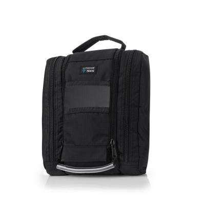 Men's Toiletry Bag