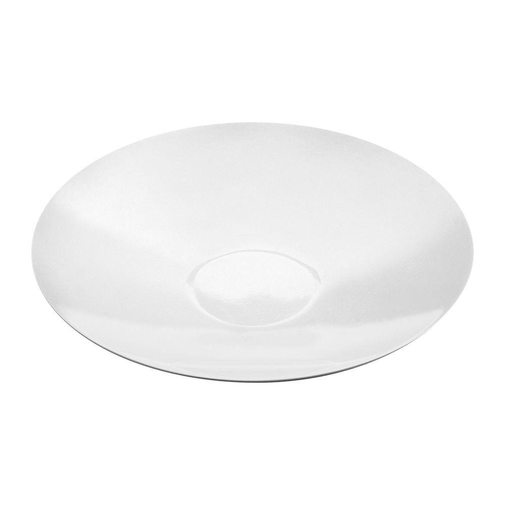 KOHLER Purist White Porcelain Hand Basin in White Porcelain Color-DISCONTINUED