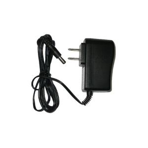 iTouchless AC Power Adaptor for Touchless Trash Cans by iTouchless