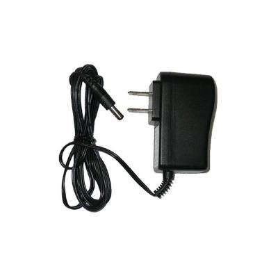 AC Power Adaptor for Touchless Trash Cans