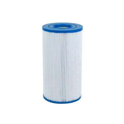 Replacement Filter Cartridge for Rainbow Dynamic 35 03FIL1300 Filter