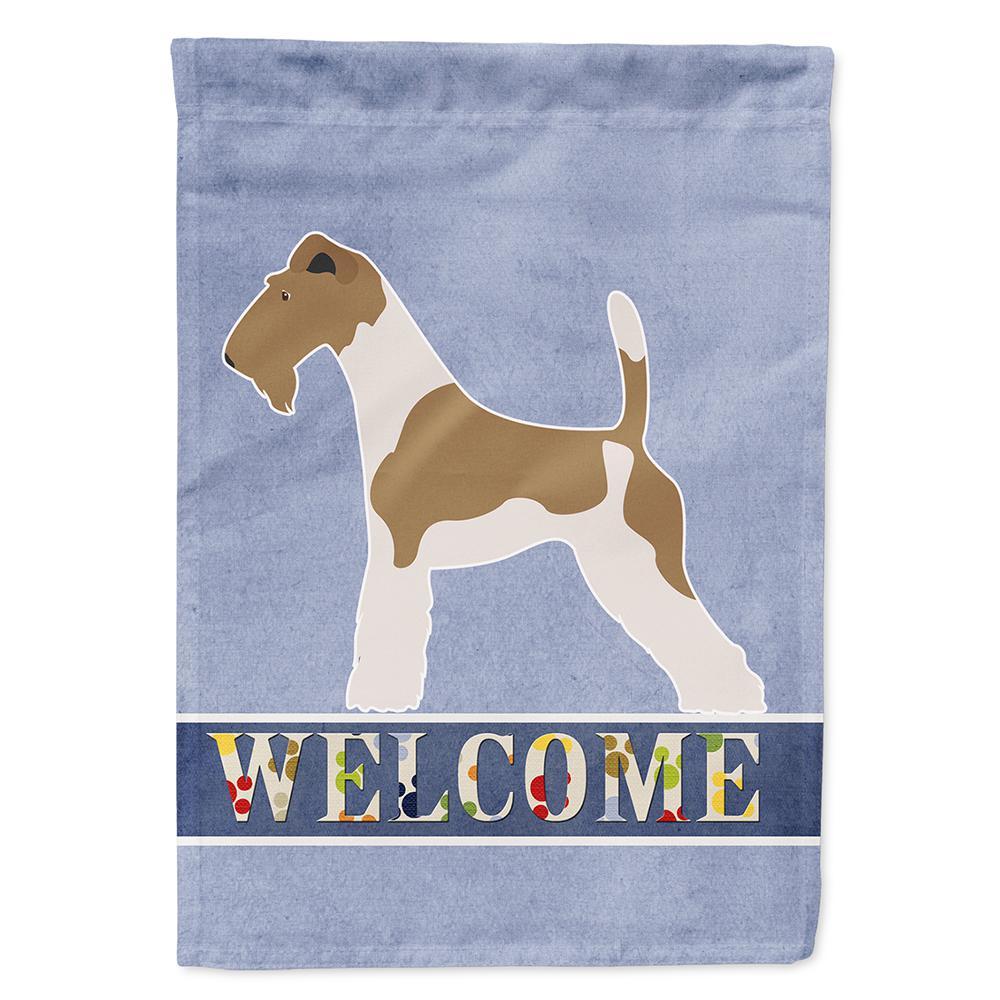 Wire Fox Terrier Looking For New Home - Goldenacresdogs com