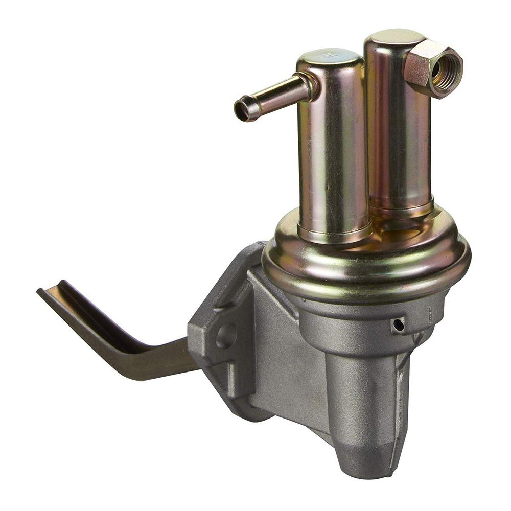 Mechanical Fuel Pump Spectra SP1050MP