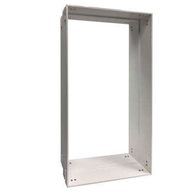12.75 in. x 25 in. Wall Tunnel Kit for the Extra Large Armor Flex Pet Door