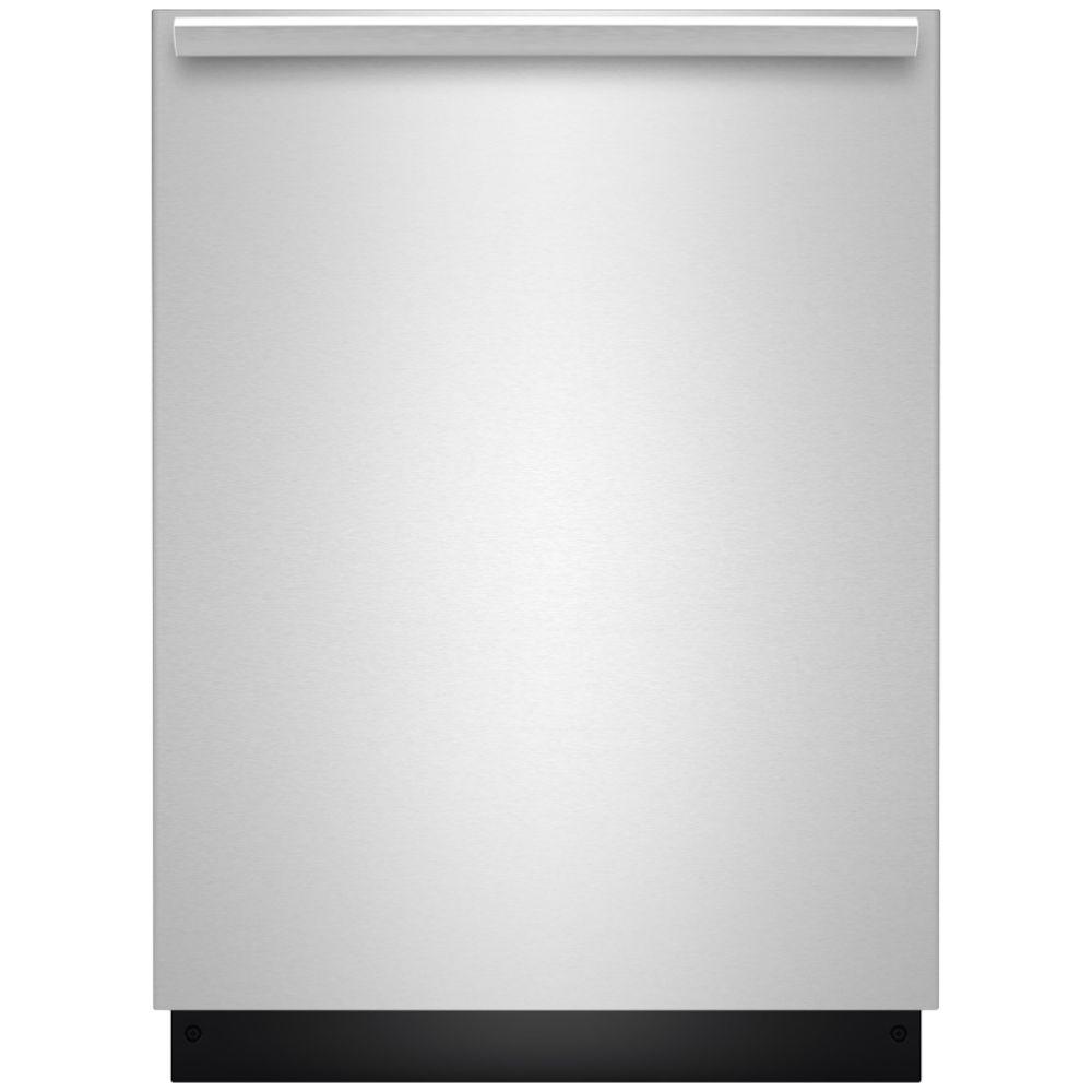 Frigidaire Professional Top Control Dishwasher in Stainless Steel with Stainless Steel Tub
