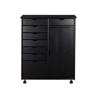 craft storage cabinets home decorators collection craft storage storage