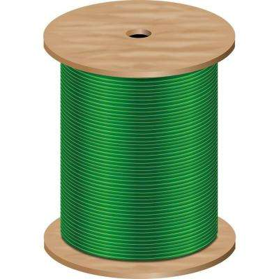 Cerrowire - 500 - THHN - Wire - Electrical - The Home Depot