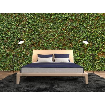Ivy Nature Wall Mural