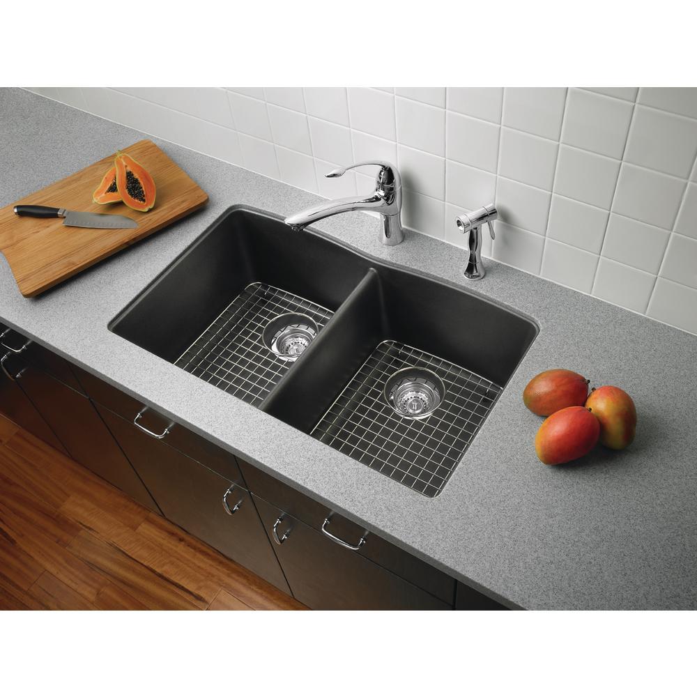 Blanco DIAMOND Stainless Steel Kitchen Sink Grid