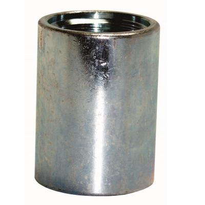 1-1/4 in. Well Point Drive Coupling