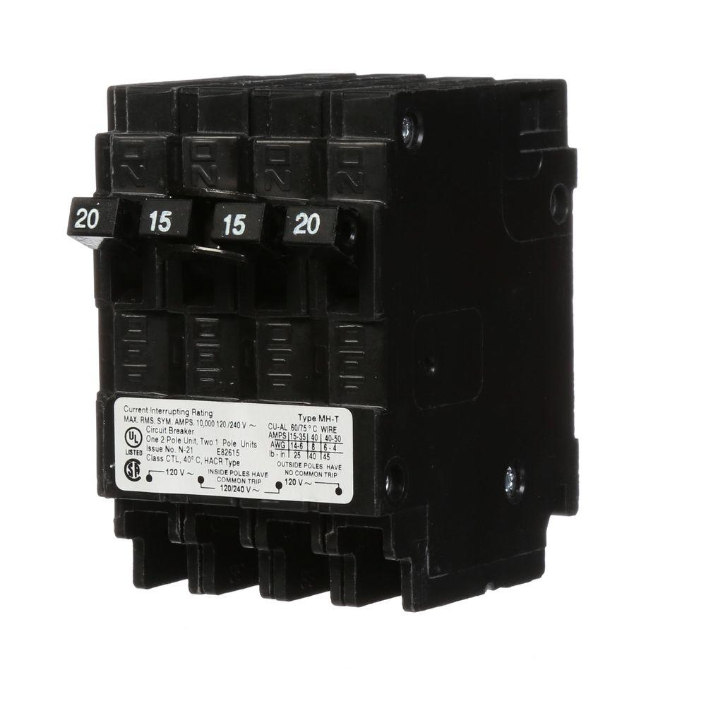murray-quad-breakers-mp21520-64_1000  Pole Amp Circuit Breaker Wiring Diagram on