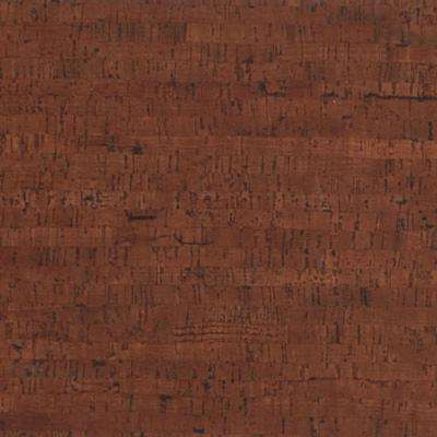 10.5 mm Thick x 12 in. Wide x 36 in. Length Engineered Click Lock Cork Flooring (21 sq. ft. / case)