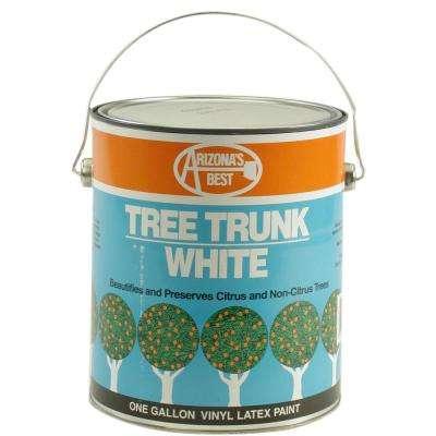1 Gal. Tree Trunk Paint