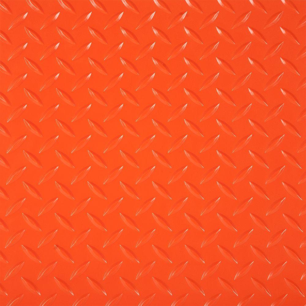 Rubber Diamond Plate Flooring TilesWearwell Floor Mats
