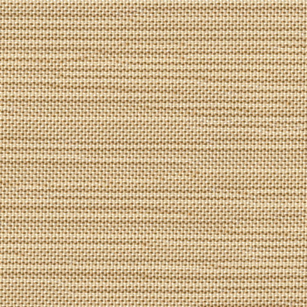 null Edington Patio Lounge Chair Slipcover in Desert Sand (2-Pack)-DISCONTINUED