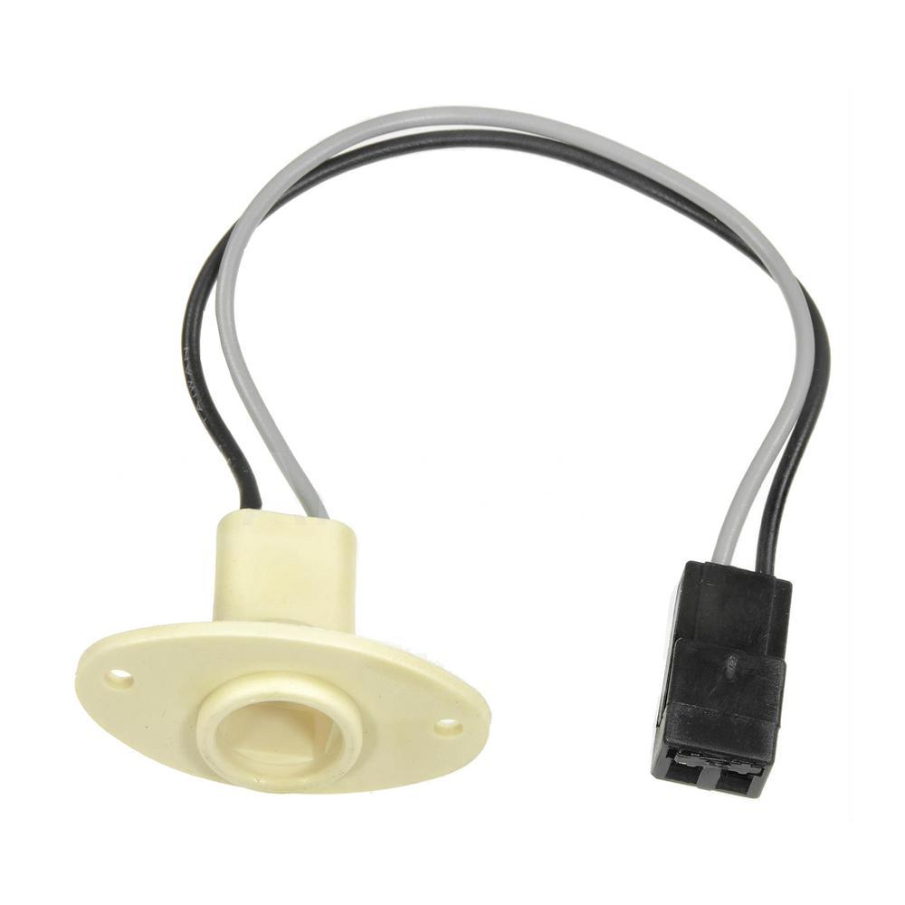 License Lamp Socket