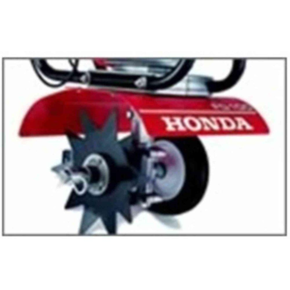 Honda Border / Edger Kit for FG110 Tiller / Cultivator-DISCONTINUED