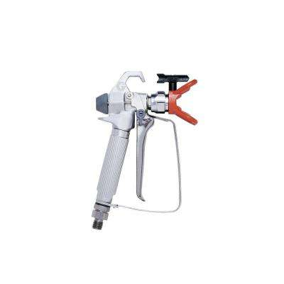 SG3 Airless Spray Gun
