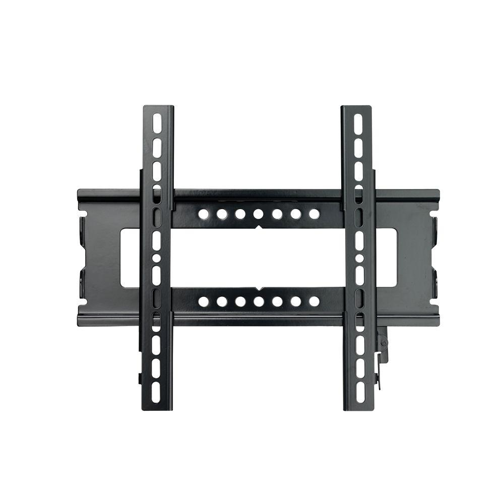 Sanus Medium Low Profile Wall Mount for 26 in. - 42 in. TV's
