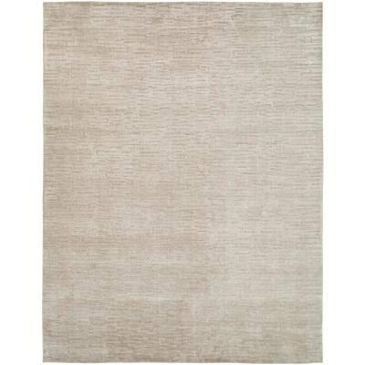 Linen 8 ft. 6 in. x 11 ft. 6 in. Area Rug