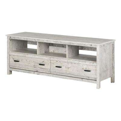 South Shore Pick Up Today White Tv Stands Living Room