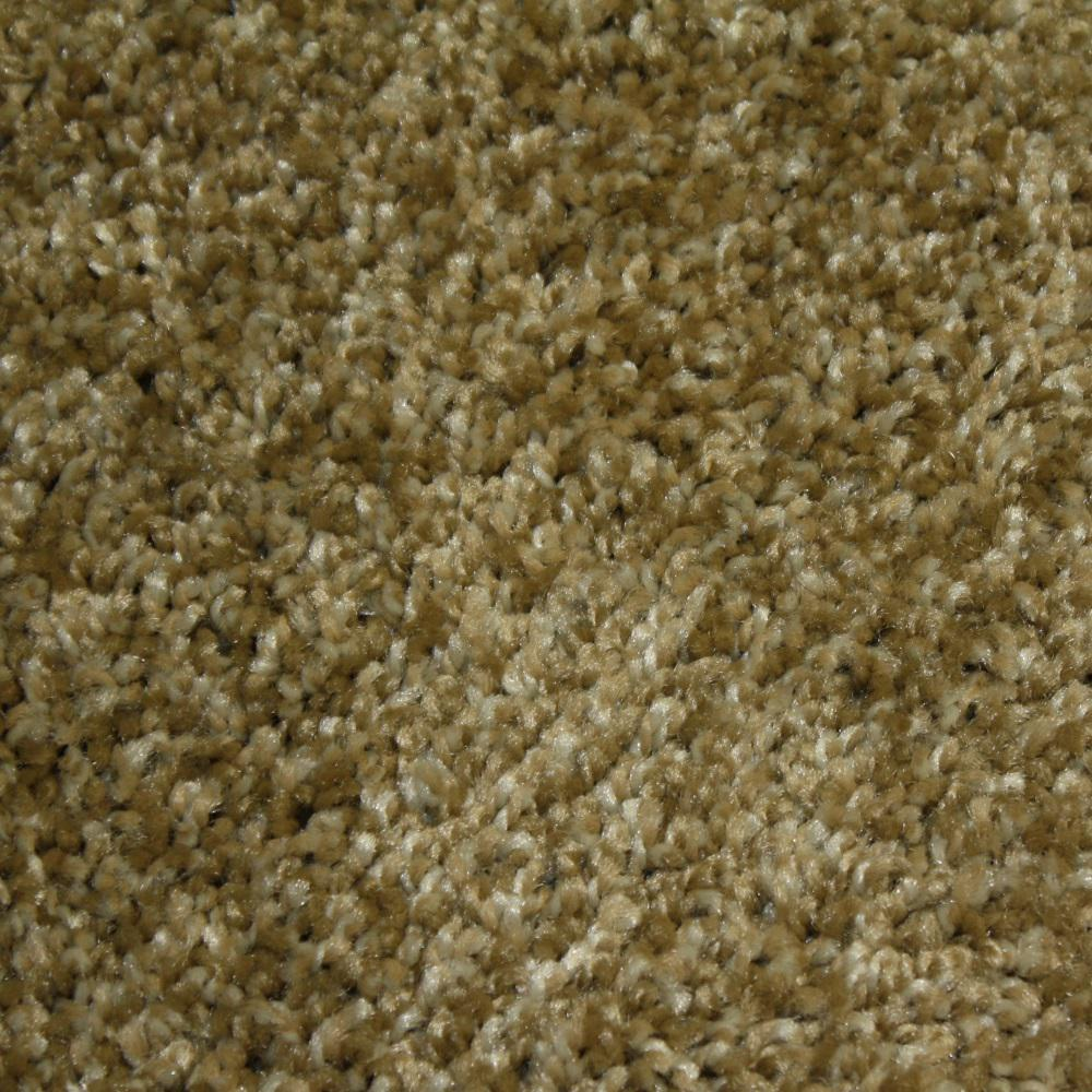 Carpet Sample Stonewall I Color Upscale Texture 8 In X
